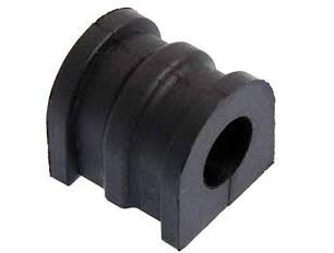 SBR85741                                 - MARCH/MICRA 02-09                                  - Stabilizer Bar rubber                                 ....200472