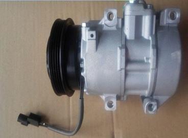 ACC24300                                  - [G4GC] OPTIMA 05-06 2.5L                                  - A/C Compressor                                 ....210735
