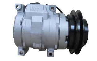 ACC58675                                  - DYNA 99-12                                  - A/C Compressor                                 ....192510