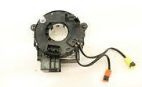 ACS27160                                 - [HR16DE]  M20 15-                                 - Airbag clock spring                                 ....212115