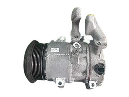 ACC89898                                  - [1AZFSE]  AZR60G 03-06                                  - A/C Compressor                                 ....205568