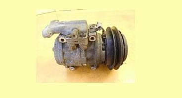 ACC76246                                  - [5F] DYNA 15BF 95-99                                  - A/C Compressor                                 ....197770