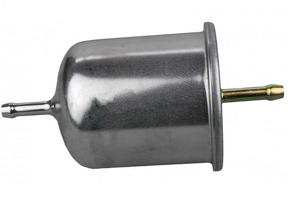 FFT10839                                 - VANETTE 85-93                                 - Fuel Filter                                 ....123619