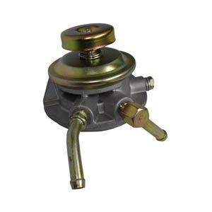 PUP10910                                 - URVAN BOX E23,E24,D22,D21,VANETTE C22,C23[PUMP ONLY]                                 - Prime Pump                                 ....100316