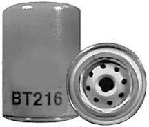 OIF11520                                  -                                   - Oil Filter                                 ....121742