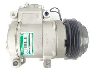 ACC11681                                  - X25 2018-                                  - A/C Compressor                                 ....206848