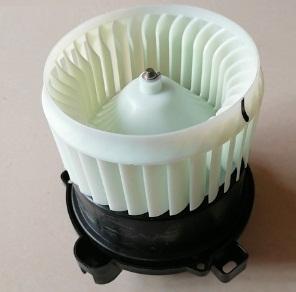 BLM11790                                  - X25 2018-                                  - Blower Motor                                 ....206855