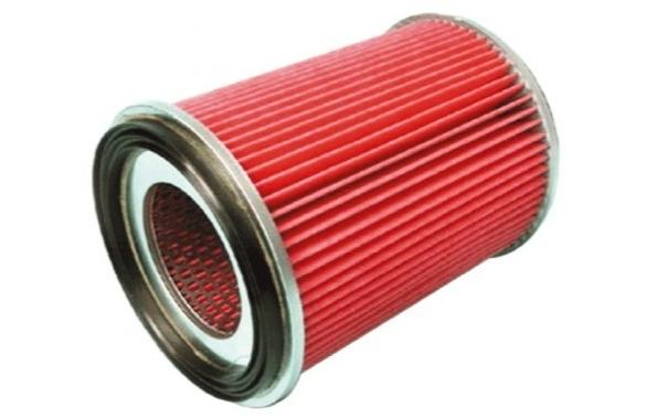AIF11990                                 - HEAVY DUTY LD20 87-,VANETTE HC23 95-99                                 - Air Filter                                 ....101006