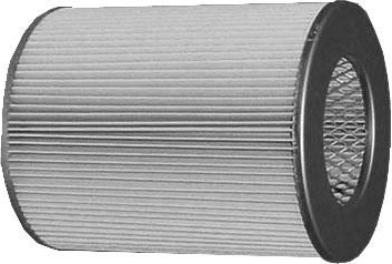 AIF11998                                 - VANETTE 1500 87-                                 - Air Filter                                 ....101012