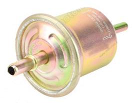 FFT12050                                  - CS1 CROSS 1.4L 2015                                  - Fuel Filter                                 ....206899