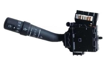 TSS12338(LHD-R)                                  - CS1 CROSS 1.4L 2015                                  - Turn Signal Switch                                 ....206931