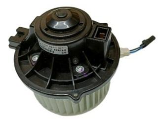 BLM12380                                  - CS1 CROSS 1.4L 2015                                  - Blower Motor                                 ....206950