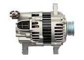 ALT12654(NEW)                                 - KIA SPECTRA 00-04                                 - Alternator                                 ....101352