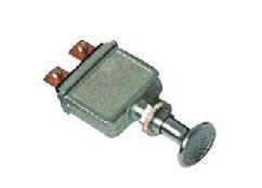PPS13440                                  - HEAVY DUTY                                  - Push / Pull Switch                                 ....102003