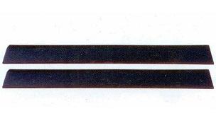 RUD14310                                  - RD7                                  - Running Board                                 ....102322