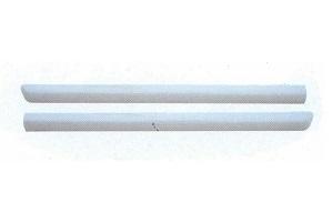 BDS14311                                  - CR-V 03 RD7                                  - Body strip                                 ....102323