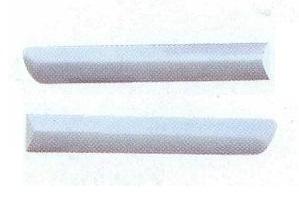 BDS14313                                  - RD7                                  - Body strip                                 ....102325