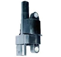 IGC15783                                  - ALLURE 09/LACROSSE 09, CHEVROLET AVALANCHE 07-13...                                  - Ignition Coil                                 ....207675