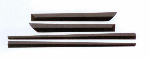 BDS16336                                  - CIVIC 06-09                                  - Body strip                                 ....103075
