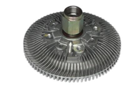 RFC16527                                  - RANGER 11-                                  - Radiator Fan Clutch                                 ....194913