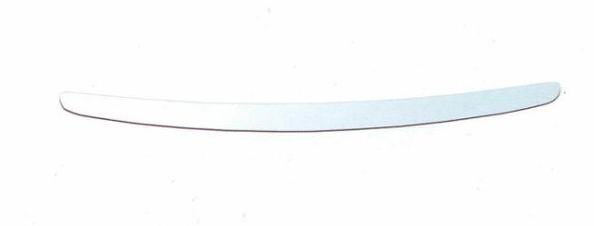 BDS16564                                  - CIVIC 06                                  - Body strip                                 ....103216