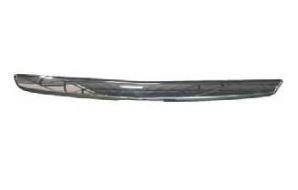 BDS16720                                  - FIT GD6/CITY 03-05                                  - Body strip                                 ....103324