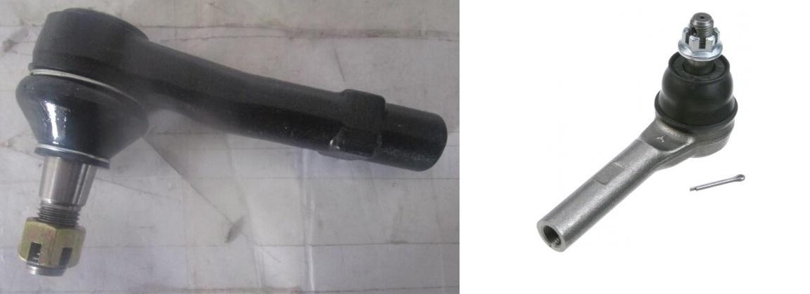 MZ-B2200/B2500 PROCEED 98-05 - LUSAUTO