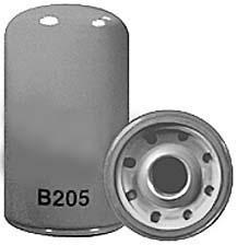 OIF17746                                  -                                   - Oil Filter                                 ....120502