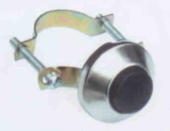 HOS17972                                  -                                   - Horn Switch                                 ....104209