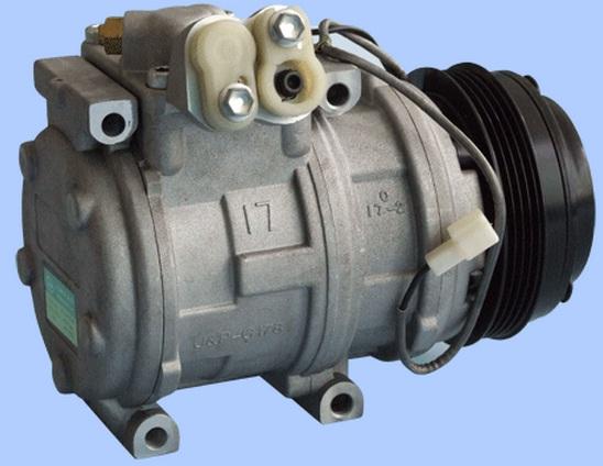 ACC18488(RE)                                  - HIACE RZH 89-04                                  - A/C Compressor                                 ....189201
