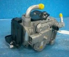 ACC18530                                  - NOAH III 2014-2017 2ZRFXE ZRR80 3ZR HYBRID                                  - A/C Compressor                                 ....194744