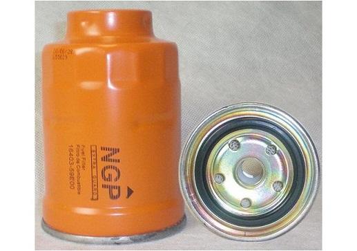 FFT18930                                 - E24,E25,CARAVAN ZD30DD DIESEL ENGINE,VANETTE HC23 96-15                                 - Fuel Filter                                 ....104804