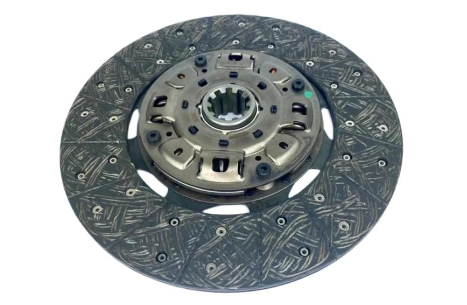BLM19700                                  - 4RUNNER 02-09                                  - Blower Motor                                 ....209194