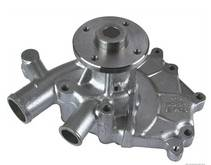 WPP19989                                 - VANETT (BA NING) BUS (C22) [1986-1995]                                 - Water Pump                                 ....105674