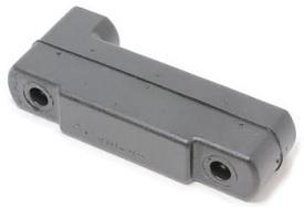 EXP20081                                  - COROLLA 91-04, SPACIO 97-01                                  - Exhaust Flex Pipe                                 ....209296