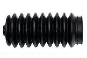 PSB20265                                  - CIVIC(EG110) 97-00                                  - Steering Boot                                 ....105954