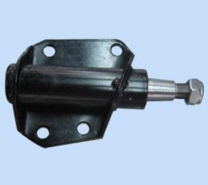 IDA20611                                  - LUV 1600 1978-                                  - Idle Arm                                 ....106141