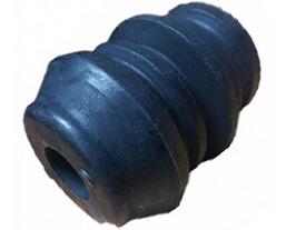 SAB20809                                  - SPARK M200 05-19                                  - Rubber Bumper & Buffer                                 ....209508