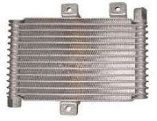 OIC21014                                  - TRITON 05-07                                  - Oil Cooler                                  ....124579