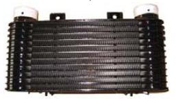 INC21025                                  - FD RANGER 2002                                   - Intercooler                                 ....124573