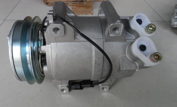 ACC21123(RE)                                  - TRITON L200 08-                                  - A/C Compressor                                 ....188872