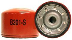 OIF21315                                 - DSL TRUCKS 82-85 TFR 91-99/BONGO 93,ELF350 BUS 90-95,VANETTE 94-07                                 - Oil Filter                                 ....106481