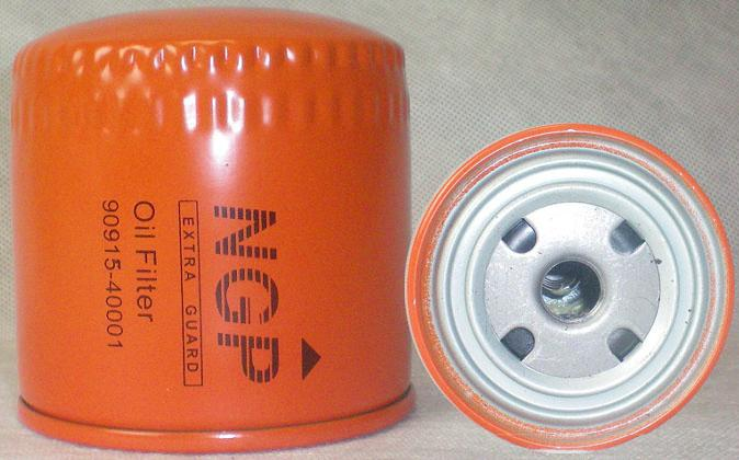 OIF21321                                 - 1RZ,2RZ,2KD,YD25,SUNNY 67-90, VANETTE HC23 96-15                                 - Oil Filter                                 ....106488