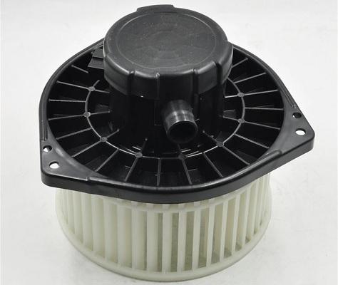 BLM21472                                  - L200 06 -15                                  - Blower Motor                                 ....194863