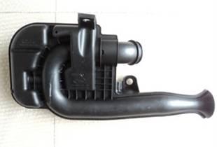 ACB21565                                  - SAIL 2010                                  - Air Cleaner Box                                 ....132864