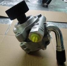PSP21897                                  - B2600,BT 50 07-13,RANGER 12                                  - Power Steering Pump                                 ....125207
