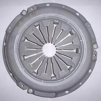 CLC22052                                  - FK200                                  - Clutch Cover                                 ....107267