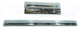 BDS22145                                  - NAVARA NP300 14                                  - Body strip                                 ....209861
