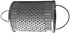 OIF22858                                  - BENZ                                  - Oil Filter                                 ....107946