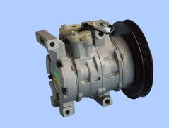 ACC23351(RE)                                  - VIOS 02-07,                                  - A/C Compressor                                 ....189048